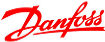Danfoss Power Systems (Sauer Sundstrand)